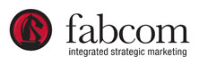 FabCom: A More Cerebral Approach to Marketing