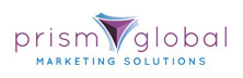 Prism Global Marketing Solutions: Marketing Excellence with Inbound